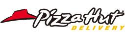 ピザハット(ピザハットオンラインからのご注文のみ)