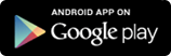 Googleplay store